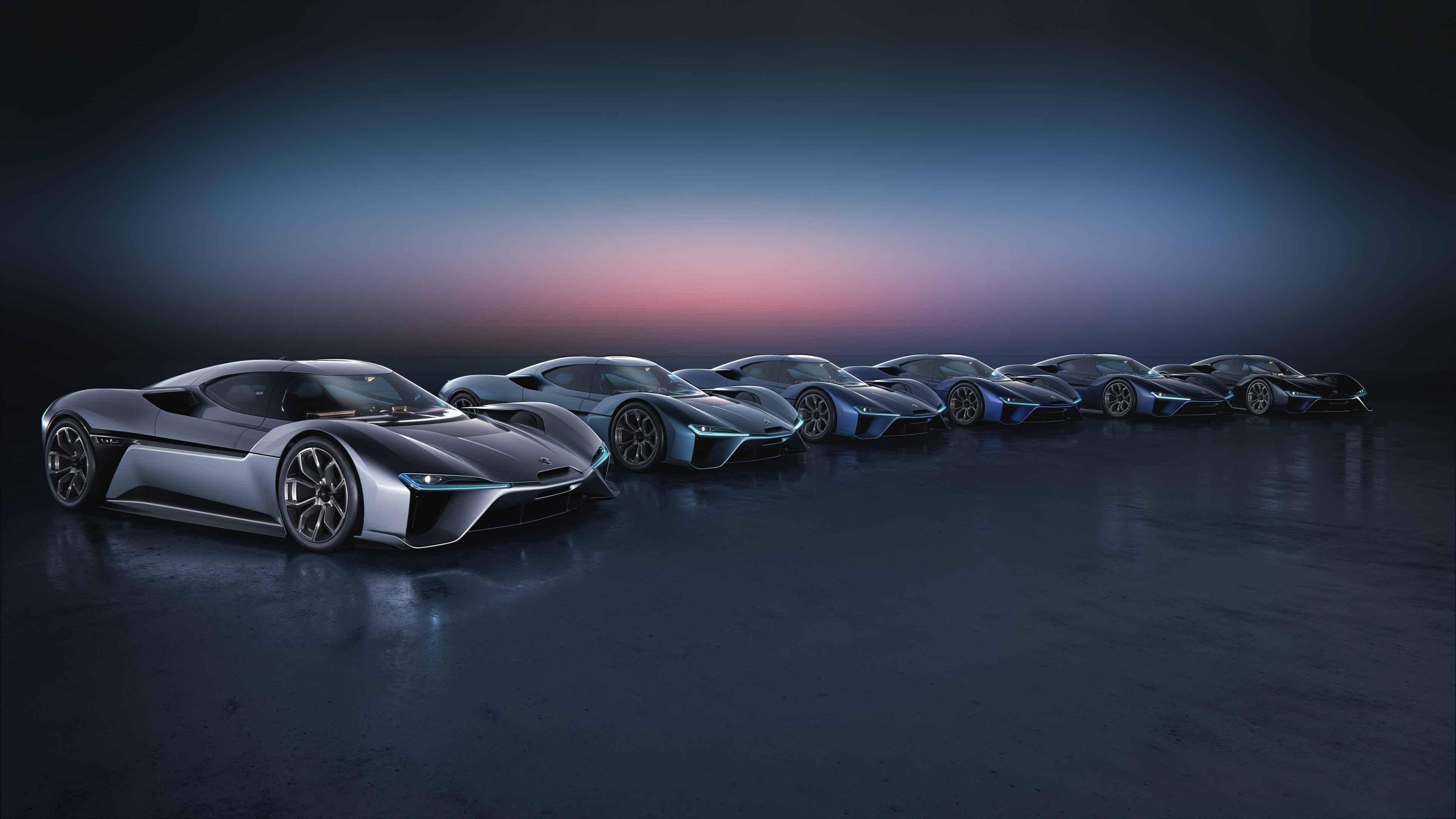 汽车电子系统科技服务商融资2.1亿元 华兴新经济基金独家投资