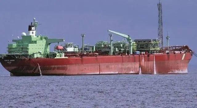 袭击方式不一般!9名尼日利亚籍船员被海盗劫持