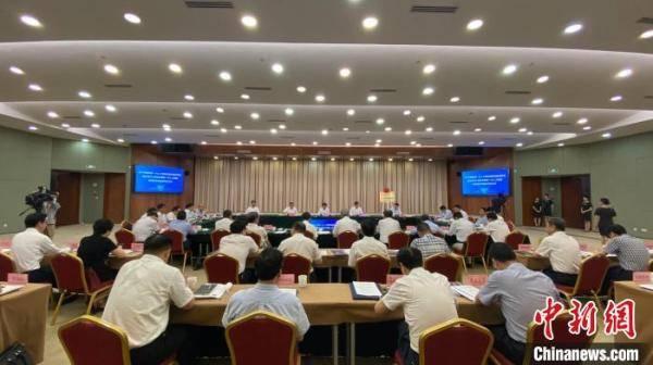 杭州市人工智能研究院成立 瞄准三大主线建设