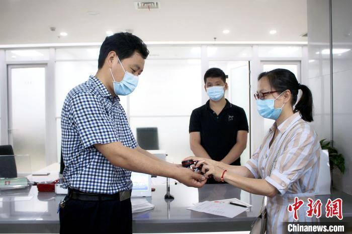 湖北襄阳:新开办企业印章刻制免费
