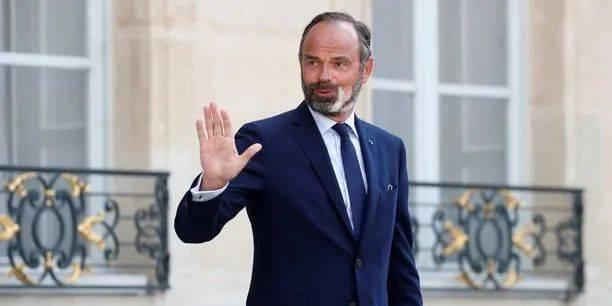 法国公立大学注册费涨定了?!实锤了,我哭了……