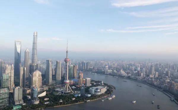 英媒:中国在这方面已超越英法 世界排名第五