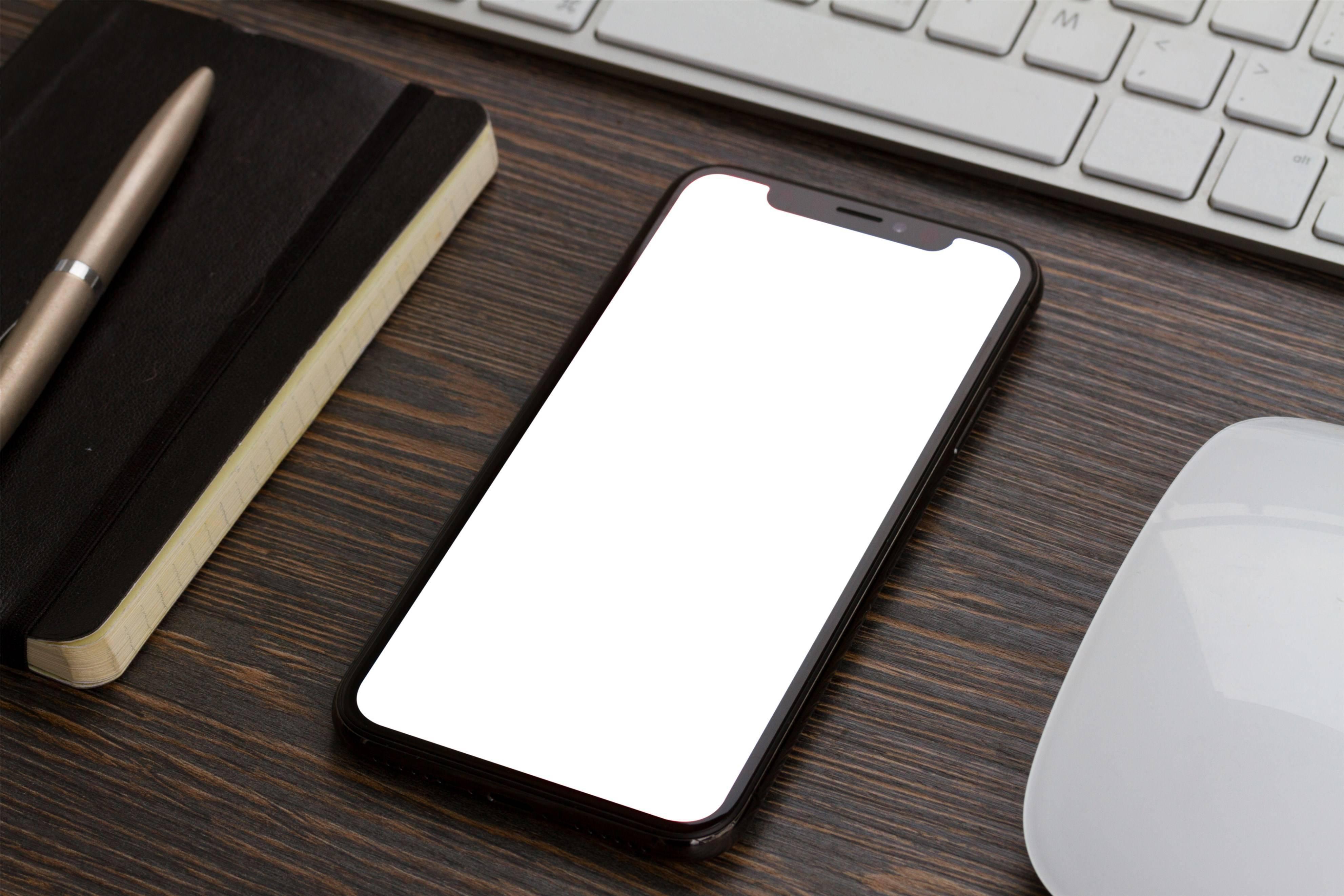 iPhone 12不能没有高刷新屏