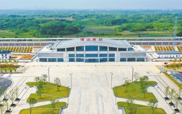 南陵gdp_安徽芜湖15年来第三次大规模行政区划调整:市辖区撤一进二