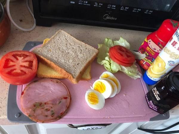 """「癌细胞」很受癌细胞""""欢迎""""的3种早餐,懂的人从不碰!你还在吃吗"""