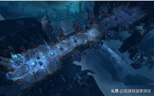 壁纸 海底 海底世界 海洋馆 水族馆 500_313图片
