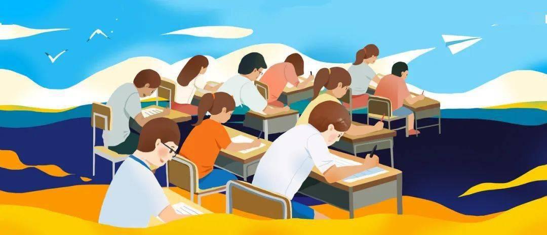 """当考试季遇上黄梅天,这样吃三餐,可以助孩子""""高中""""!"""