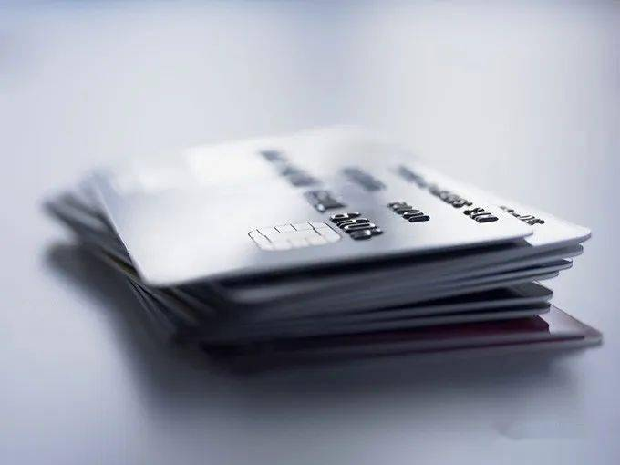2021最值得养的5张信用卡,云闪付信用卡管理专家-附下卡最高信用卡通道(图4)