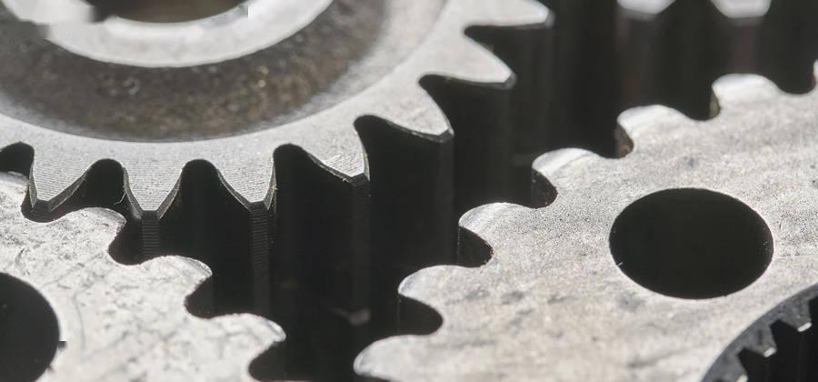 工业4.0,我们可以做什么?