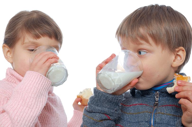 一篇文章搞定90%宝宝辅食问题,新手爸妈值得收藏!