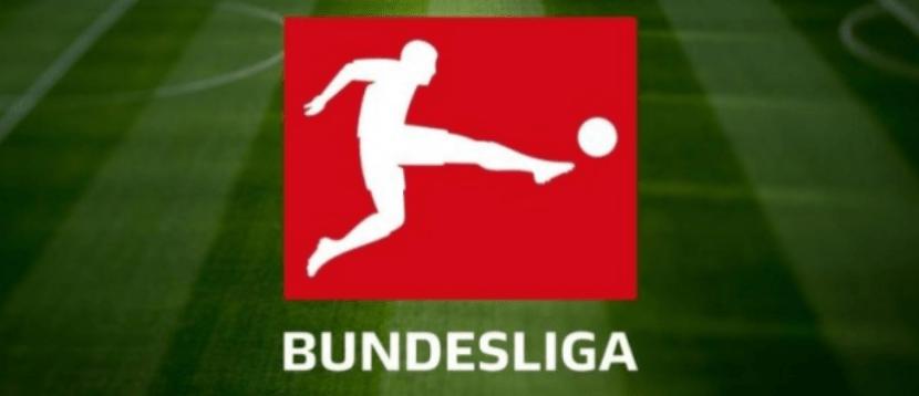 官方:新赛季德甲将在9月18日开赛,5月结束