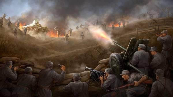"P社游戏的历史模拟与操演:计算机能否演绎""历史的逻辑""?"