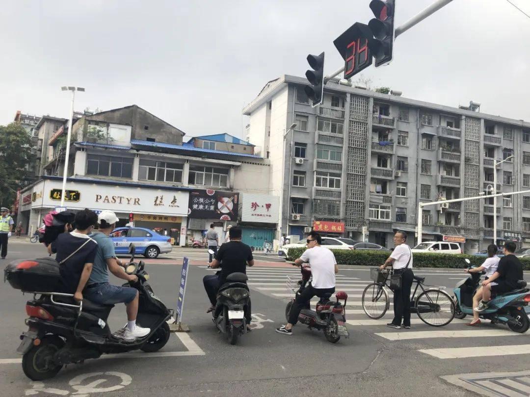 蚌埠市有多少人口_蚌埠10月楼市全新报价来袭,快看你家涨了没