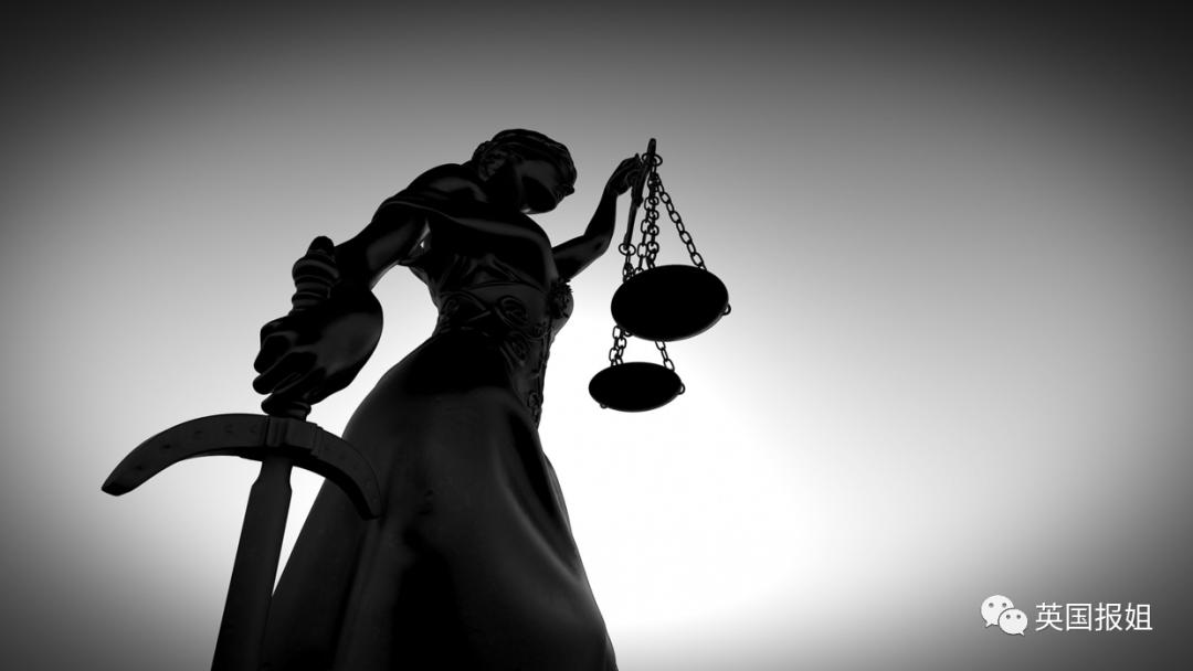 美国法官惨遭血腥灭门,竟牵出富翁恋童、明星、黑帮大案?细思恐极....