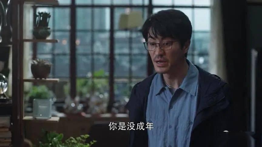 江苏南通一对年轻男女相拥沉尸河道 警方:系自杀身亡