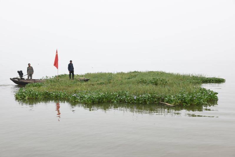广州一隔离酒店发现1例境外输入关联无症状感染者