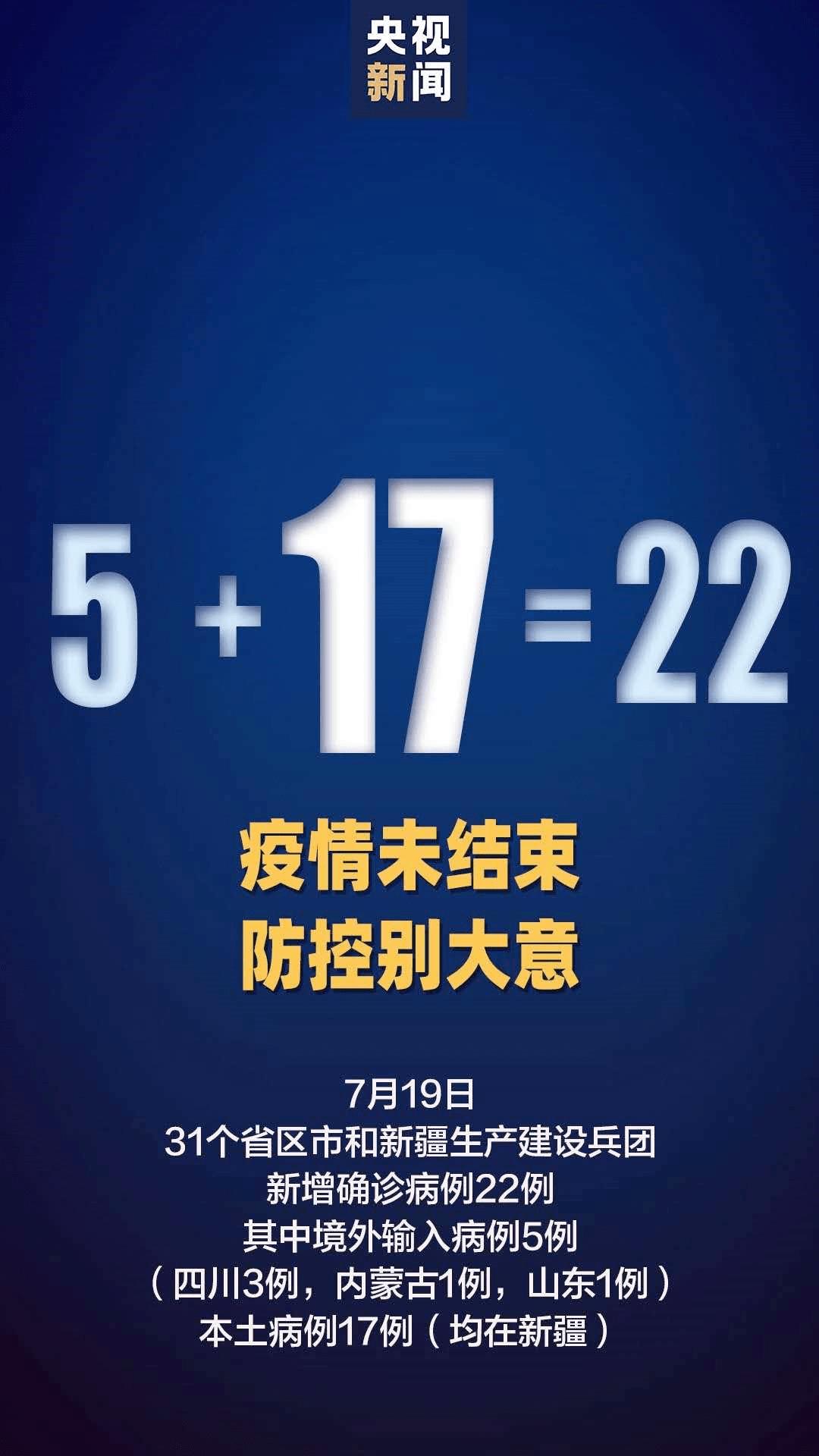 火狐体育网页版:200人!二道区公然招聘丨今日新闻汇