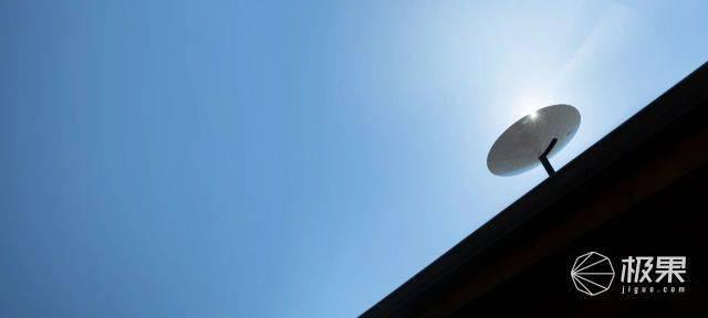 """史上最大!马斯克""""天基环球Wi-Fi""""开机上线,哪儿有信号看这里 消费与科技 第7张"""