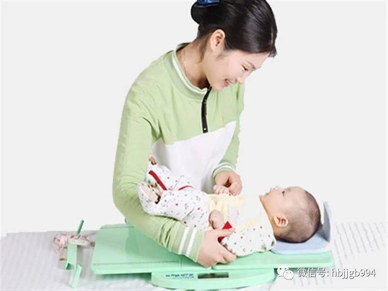 《富友母婴保健护士培训班》 第十期开始