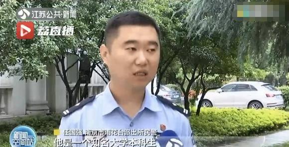 胡锡进:印方说对中方士兵提供医疗服务,交还地点也已确定