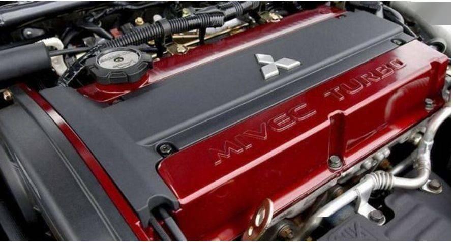 认清这些发动机技术过时的车,钱多就别买了!