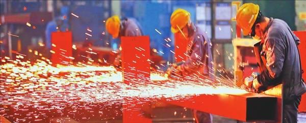 中车齐车产量再创新高 几丁聚糖功能性护创材料年产量