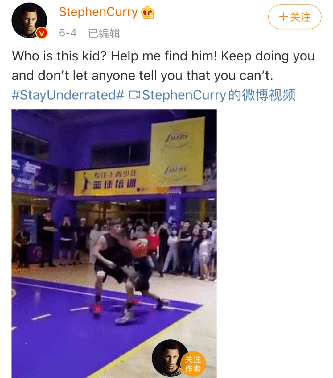 史上最牛逼的健身教练,看到他再也不好意思BB了!