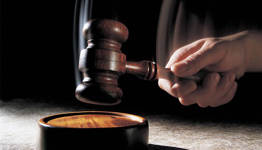 """""""包头王永明案""""变更管辖法院,律师:将作无罪辩护"""