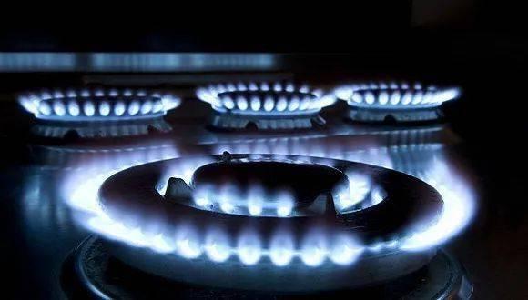 """""""瓷都""""佛山遭遇煤改气问题,城燃企业推出40亿专项贷款 佛山陶瓷艺术"""