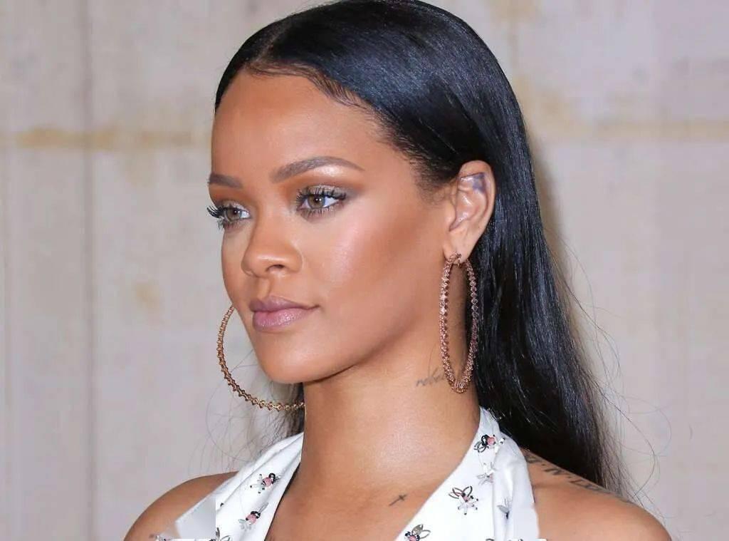 Rihanna个人护肤品牌,价格产品成分全分析!