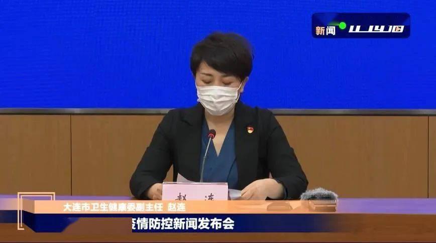 我们再次呼吁 防疫常态化,重视但不恐慌 戴口罩习惯别放弃 洗手消毒