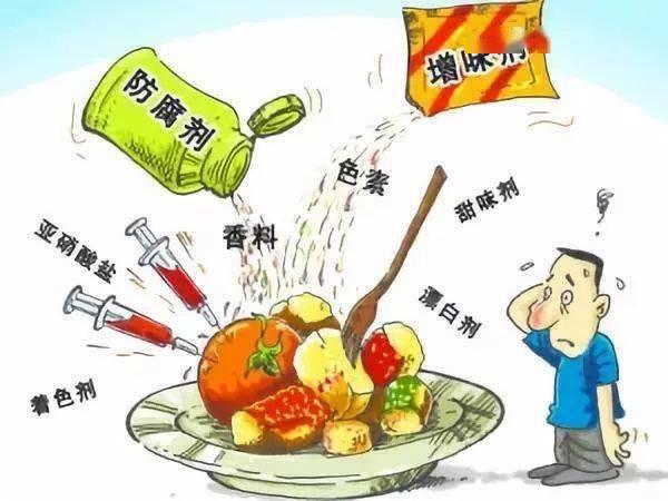 爱吃荤、吃肉,不是源于营养够不够,根源在于人性对肉欲的贪婪