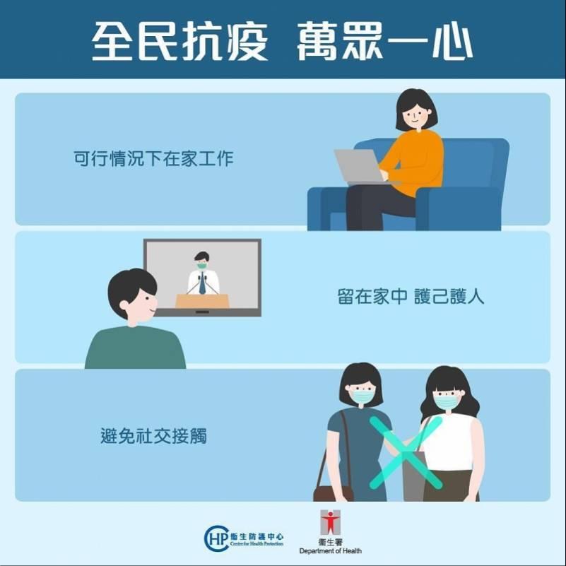 gdp为什么负增长_香港财政司司长:GDP连续两季度负增长9%,疫情制约经济复苏