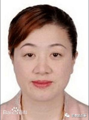 """即刻抓捕:落网!云南省51岁""""女魔头""""被逮捕!"""