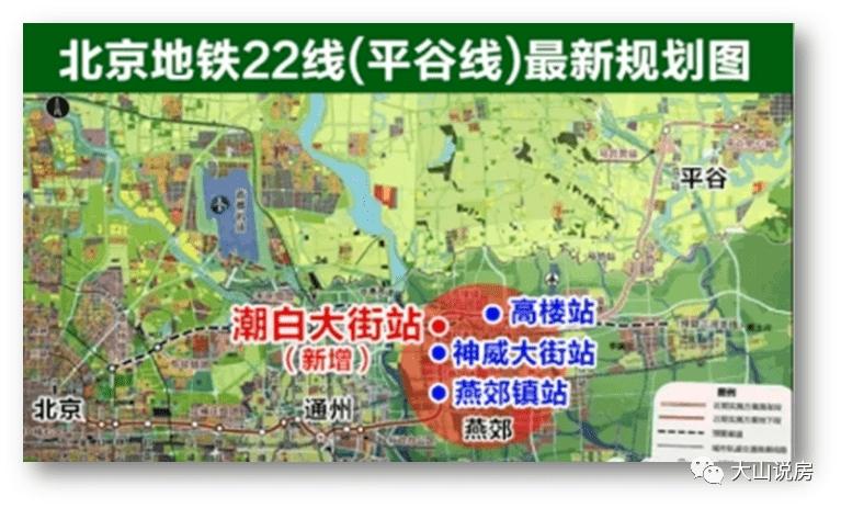 秦皇岛各县区人口分布_秦皇岛火车站