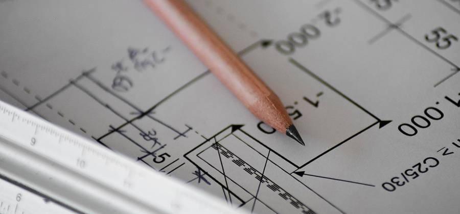 分账系统设计:如何解决资金合规问题?