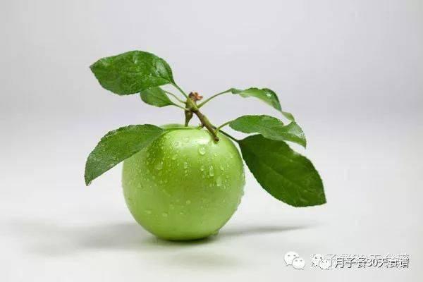 坐月子可以吃什么水果