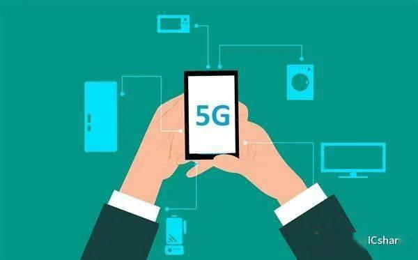 最新版5G技术冻结 中国主导21个标准:40%份额世界第一