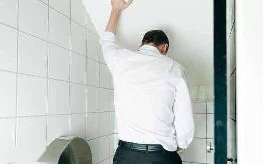 晚上夜尿增多、频繁起夜怎么办?做好这几点,一觉睡到大天亮