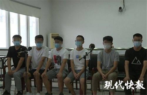 http://www.sqhuatong.com/dushuxuexi/20598.html
