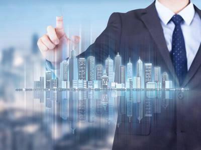 公募REITs指引重磅落地  网下投资者发售最低比例降至70%