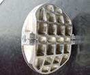 光电技术赋能通信、先进制造、消费电子等多个领域,光电的创新研究成果丰硕