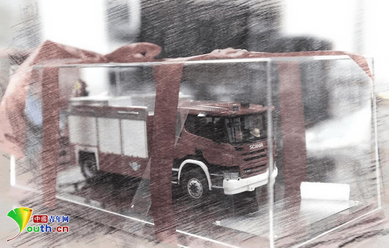 鉆銑床自動進給官方網站DC09-92495