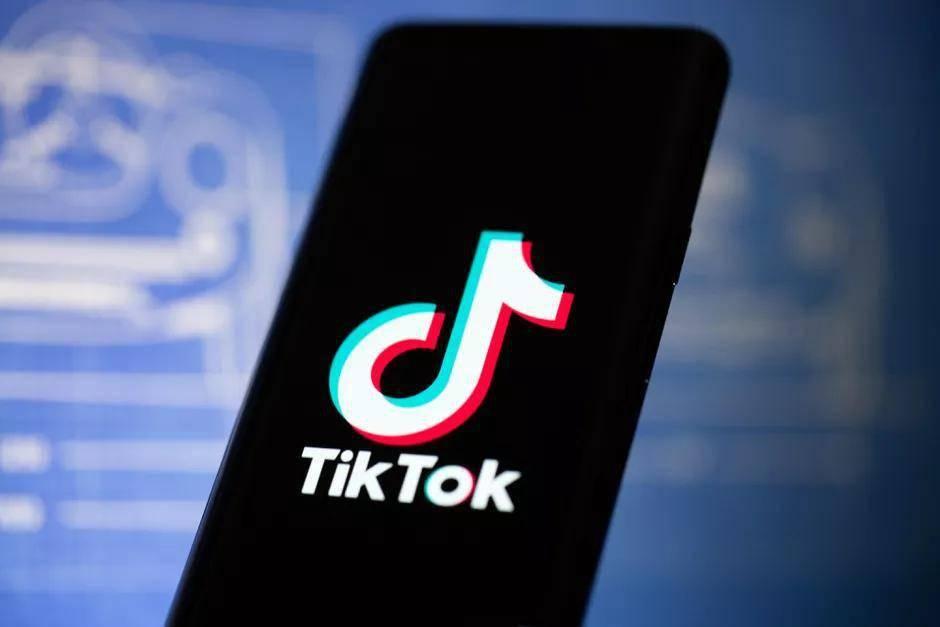 特朗普新签署CFIUS总统令 授权总检察长强制剥离TikTok美国业务