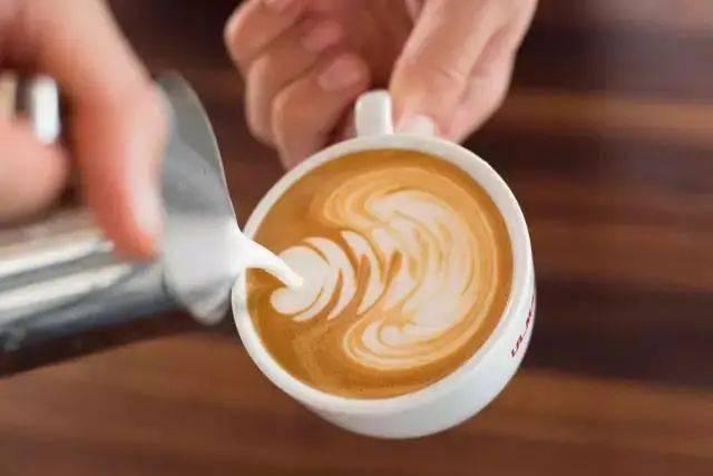 你不知道的意式咖啡拉花技巧 试用和测评 第2张