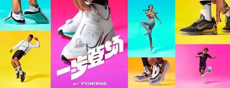 勒布朗送少年「特殊球鞋」,设计师道出真相,让人超感动!插图(9)