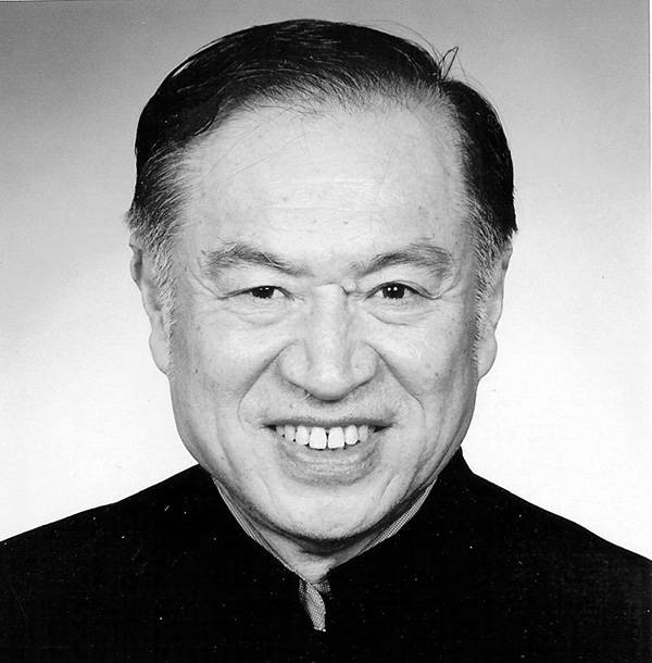 信息通信产业专家、北京邮电大学教授梁雄健逝世,享年87岁