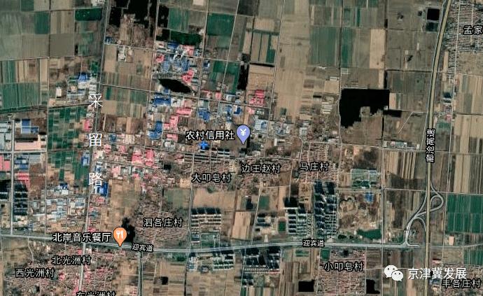 文安县gdp_文安县地图
