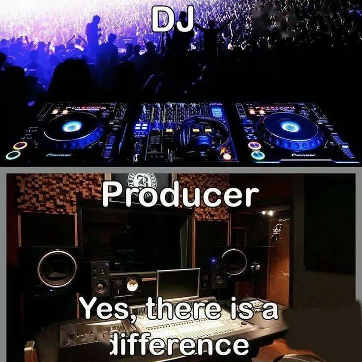音乐资讯_电子音乐资讯进一步推进DJ/制作人培训业务_Dracula