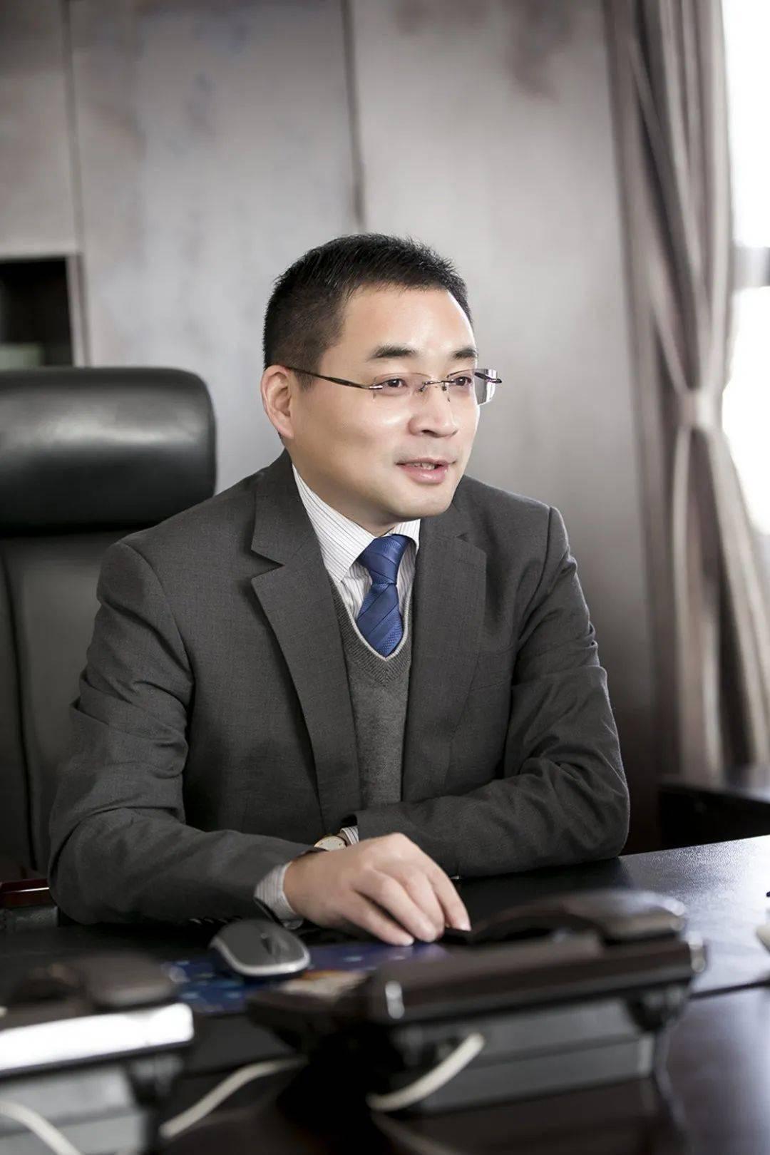 天立集团董事长_西安鼎天集团董事长